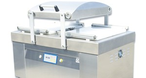 Vacuum Packing Machine - Copy