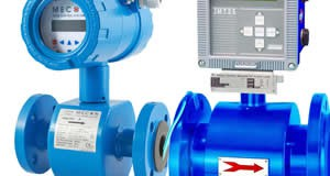 electromagnetic-flow-meter - Copy