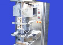 Mineral-Water-Packing-Machine